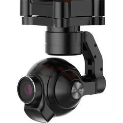 Yuneec E50 kamera za multikopter Primerno za: Yuneec H520