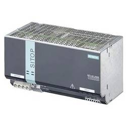 DIN-skena nätaggregat Siemens SITOP Modular 24 V/40 A 28.8 V/DC 40 A 960 W 1 x