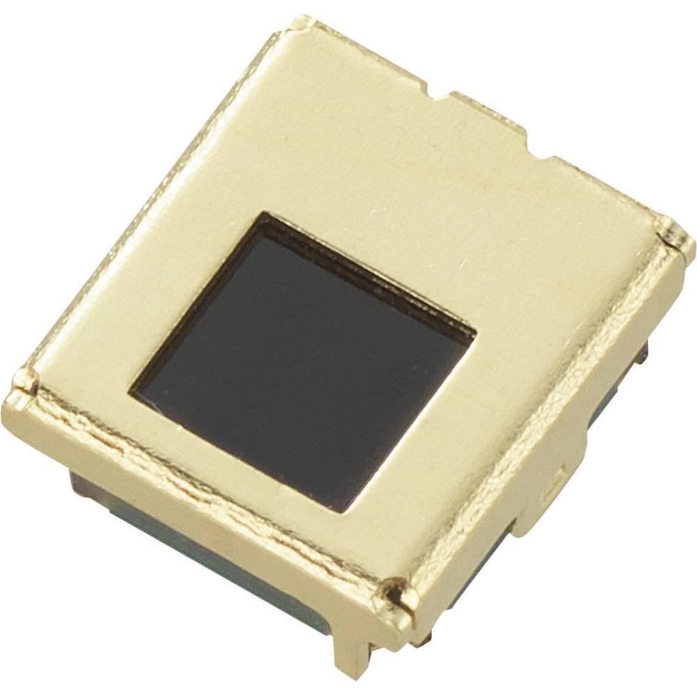 IR sprejemnik, posebna oblika SMD 940 nm 45 ° OS-4438RL-M