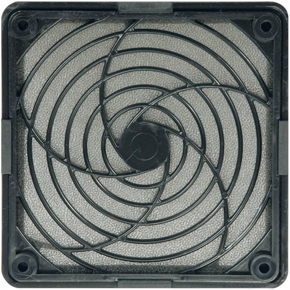 Zaščitna mrežica za ventilator 1 kos ASEN68002 Panasonic (Š x V) 60 mm x 60 mm umetna masa