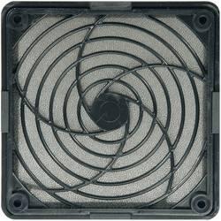 Zaščitna mrežica za ventilator 1 kos ASEN18002 Panasonic (Š x V) 120 mm x 120 mm jeklo