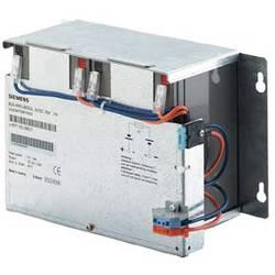 Energilagring Siemens SITOP AKKUMODUL 24V/7 AH