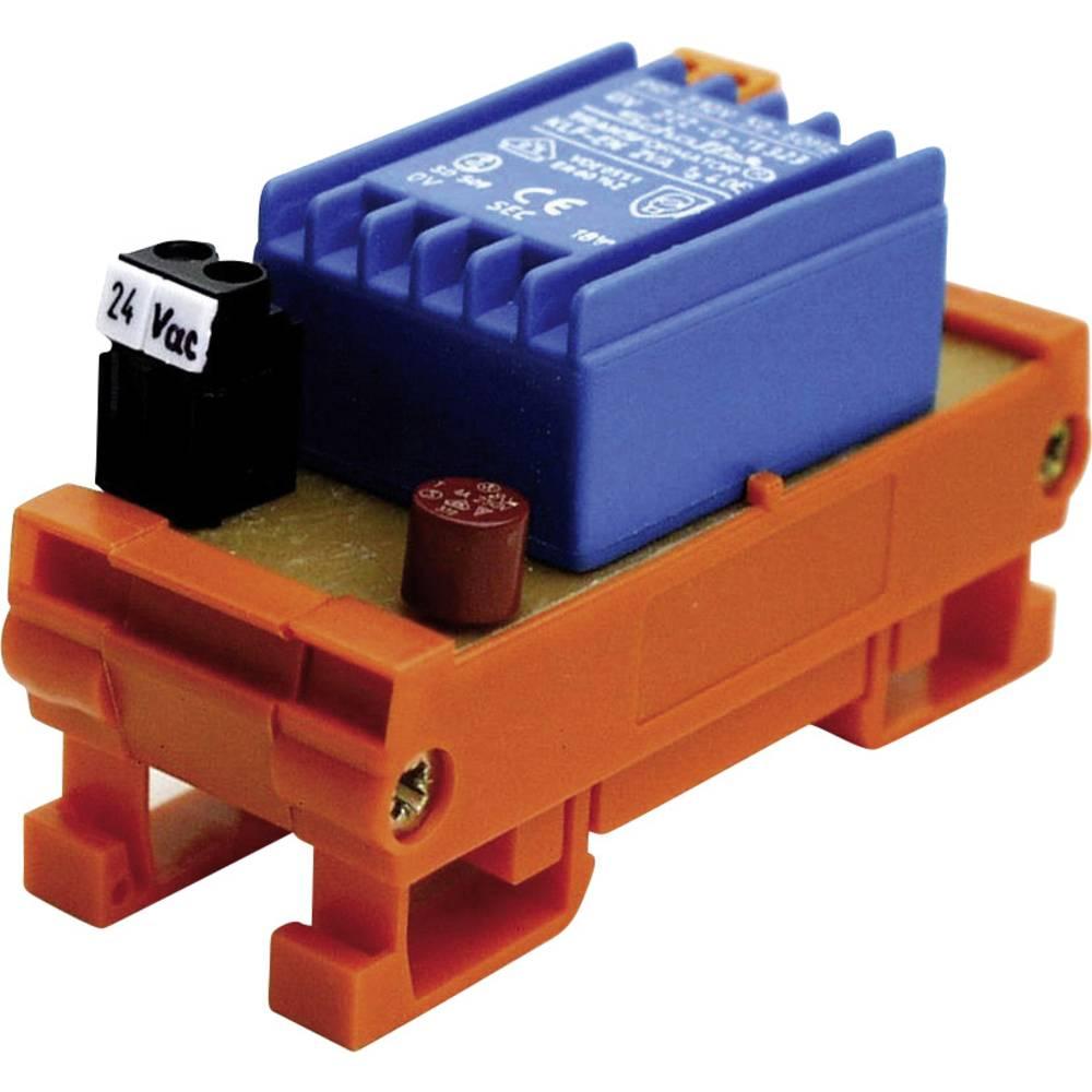 Napajač STV Appoldt 5100, izlazni napon 24V/AC, ulazni napon 230 V/AC
