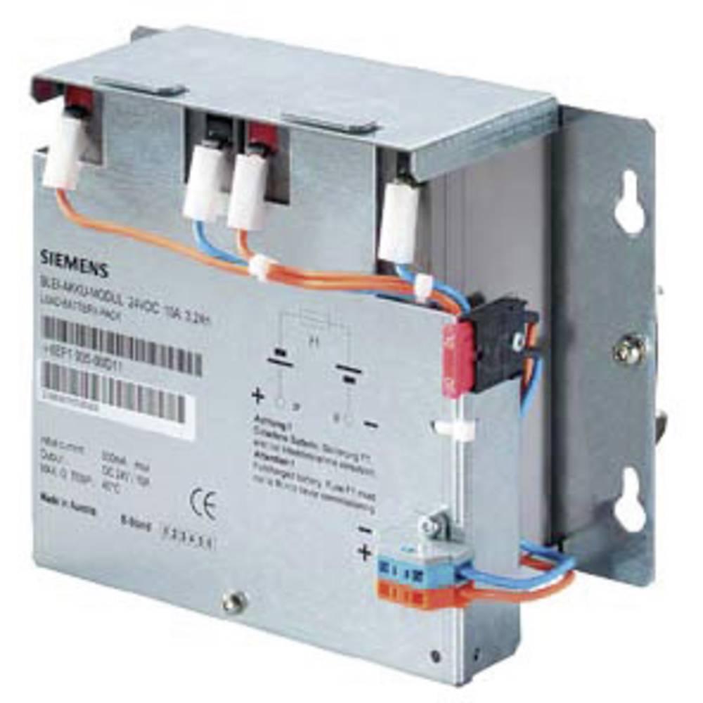 UPS akumulatorski modul za besprekidno napajanje Siemens SITOP AKKUMODUL 24V/3.2 AH