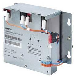 Energilagring Siemens SITOP akumulatorski modul 24V/3.2 AH