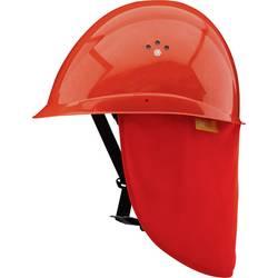 Zaštitna kaciga Crvena L+D 2683 EN 397