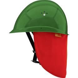 Zaštitna kaciga Zelena L+D 2683 EN 397
