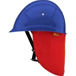 Zaštitna kaciga Plava boja L+D 2683 EN 397