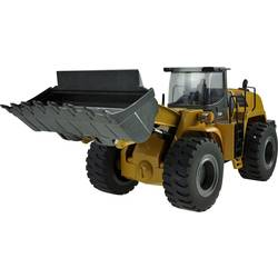 Amewi 22343 Chargeuse sur roues 1:14 elektro posebna vozila RtR