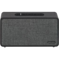 Mac Audio BT Elite 2000 Bluetooth® zvočnik AUX, Zunanji zvočnik Črna, Siva