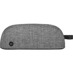 Mac Audio BT Elite 3500 classic Bluetooth® zvočnik AUX, Zunanji zvočnik Antracitna