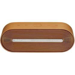 Mac Audio BT Elite 4000 Bluetooth® zvočnik AUX, Zunanji zvočnik, SD Les