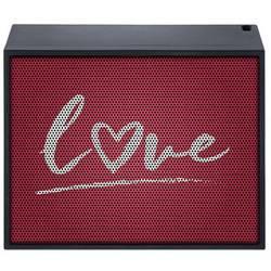 Mac Audio BT Style 1000 Love Bluetooth® zvočnik AUX Črna