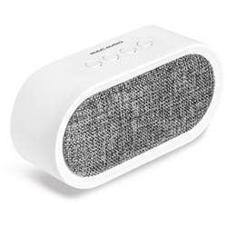 Mac Audio BT Style 3000 pure white Bluetooth® zvočnik aux, zunanji zvočnik bela