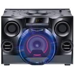 Mac Audio MMC 800 zvočnik za zabave 20 cm 7.9 palec 100 W 1 KOS