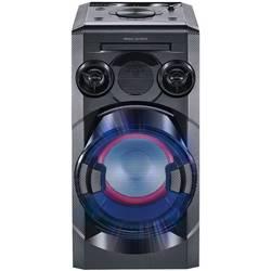 Mac Audio MMC 850 Zvočnik za zabave 16.5 cm 6.5  100 W 1 KOS