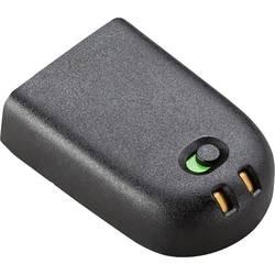 Plantronics 204755-01 akumulatorske slušalke Nadomešča originalno baterijo 204755-01, APD-80 3.7 V 140 mAh