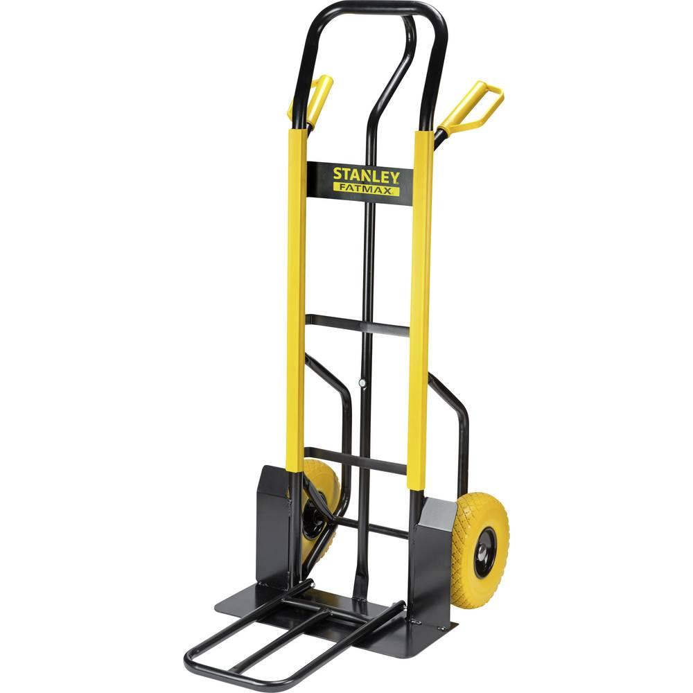 Stanley Fatmax FXWT-700 kolica za vreće čelik Opterećenje (maks.): 250 kg