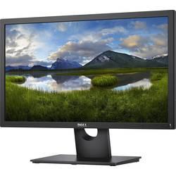 LED monitor 55.9 cm (22 ) Dell E2218HN ATT.CALC.EEK A+ (A+ - F) 1920 x 1080 piksel Full HD 5 ms HDMI, VGA TN LED