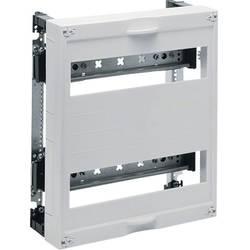Hager UD21B1 UD21B1 omarica za naprave Število oddelkov = 24 Število vrst = 2