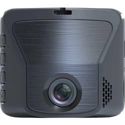 Kenwood DRV330 avtomobilska kamera z gps-sistemom Razgledni kot - horizontalni=100 ° zaslon