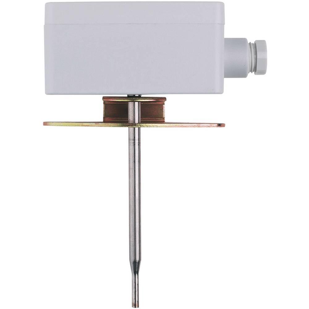 Termometar otpora u prostoru TIP 1 Jumo 902520/10-572-1001-1/000