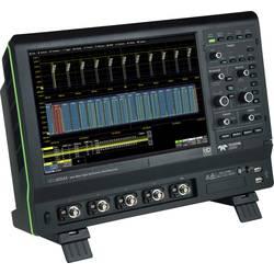 Digitalni osciloskop Teledyne LeCroy HDO4054A 500 MHz 10 GSa/s 12.5 Mpts 12 Bit