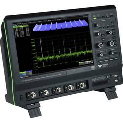 Digitalni osciloskop Teledyne LeCroy HDO4024A-MS 200 MHz 10 GSa/s 12.5 Mpts 12 Bit