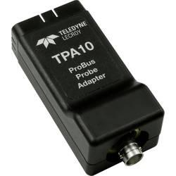 Teledyne LeCroy TPA10 Adapter za tipalo TPA10, TPA10