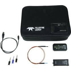 Teledyne LeCroy HVFO103 Testna sonda Teledyne LeCroyHVFO103, HVFO103