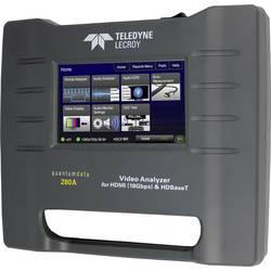 analizator protokolov Teledyne LeCroy QuantumData 280A avdio/video