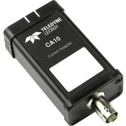 Teledyne LeCroy CA10-QUADPAK Programabilni vmesnik CA10-QUADPAK, CA10-QUADPAK