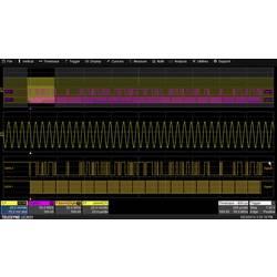 Teledyne LeCroy T3DSO1000-MSO program za učenje Primerno za blagovno znamko (merilna oprema) LeCroy Teledyne LeCroy T3DSO1000