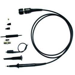 Teledyne LeCroy T3PP300 T3PP300 pasivna sonda, T3PP300