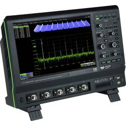 Teledyne LeCroy HDO4054A-MS digitalni osciloskop 500 MHz 10 GSa/s 12.5 Mpts 12 Bit