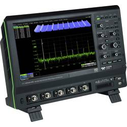 Teledyne LeCroy HDO4034A-MS digitalni osciloskop 350 MHz 10 GSa/s 12.5 Mpts 12 Bit
