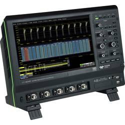 Teledyne LeCroy HDO4034A digitalni osciloskop 350 MHz 10 GSa/s 12.5 Mpts 12 Bit
