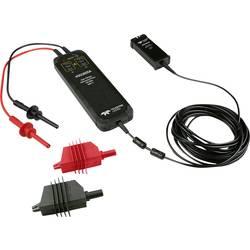 Teledyne LeCroy HVD3605A Diferenčna sonda HVD3605A, HVD3605A