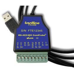 Teledyne LeCroy STA-422/485 Analizator protokola