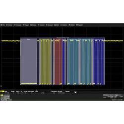 Teledyne LeCroy WS510-FLEXRAYBUS TD program za učenje Primerno za blagovno znamko (merilna oprema) LeCroy Teledyne LeCroy WaveSu