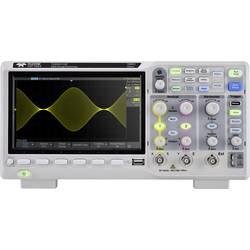Digitalni osciloskop Teledyne LeCroy T3DSO1102 100 MHz 1 GSa/s 14 Mpts 8 Bit Digitalni osciloskop s memorijom (ODS)