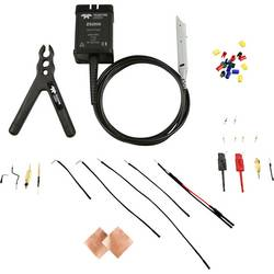 Teledyne LeCroy ZS2500-QUADPAK ZS2500-QUADPAK Set glave sonde, ZS2500-QUADPAK