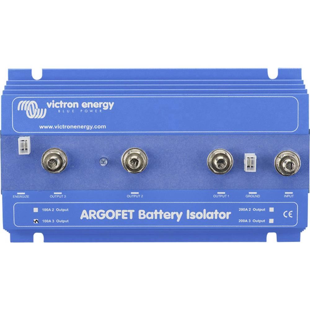Victron Energy Argo FET 200-3 ARG200301020R ločevalnik baterije