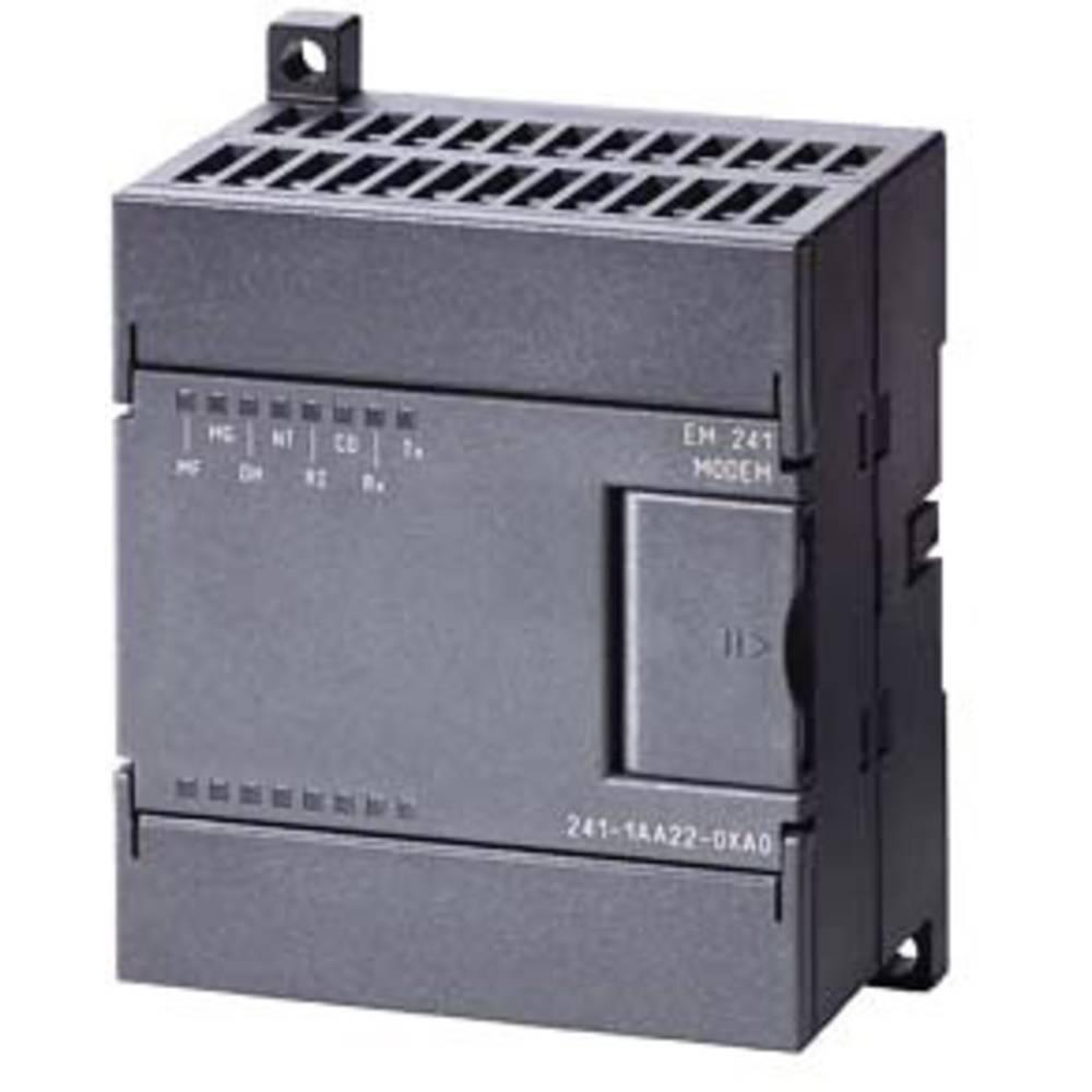 SPS razširitveni modul Siemens EM 241 6ES7241-1AA22-0XA0