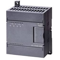 SPS modul za proširenje Siemens EM 241 6ES7241-1AA22-0XA0