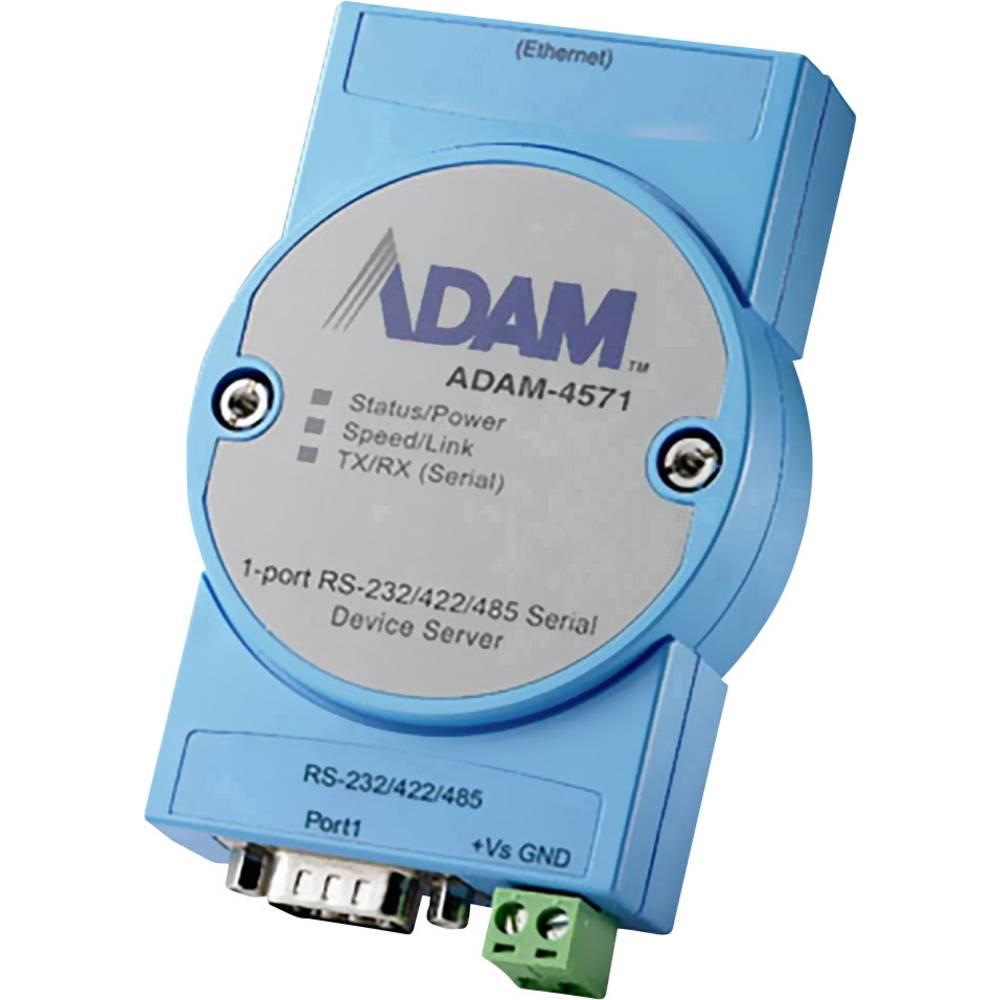 Strežnik serijskih naprav ADAM-4571-BE Advantech
