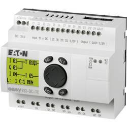 Eaton kontrolni relej easy 822-DC-TC 24 V/DC 256275