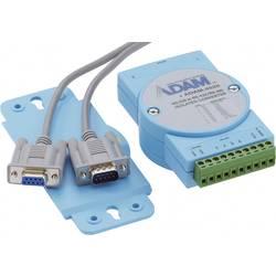 Vmesniški pretvornik USB in RS232/485/422 ADAM-4520-D2E Advantech