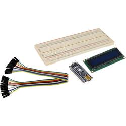 MAKERFACTORY set za zagon ATMega328