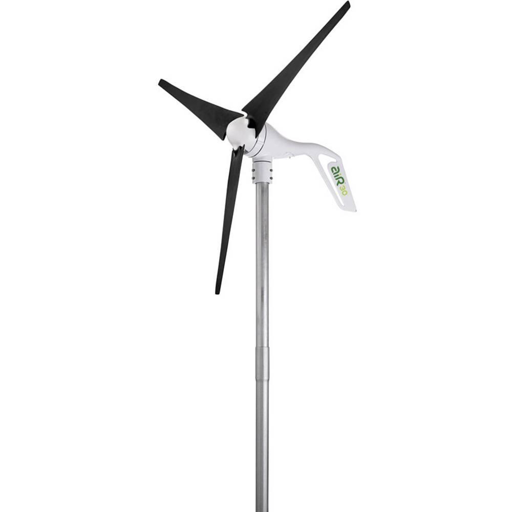 Primus WindPower Vjetarni generator AIR 30 Snaga (pri 10 m/s) 320 W 48 V 1-AR30-10-48